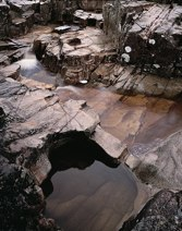 River Etive Pools I thumbnail